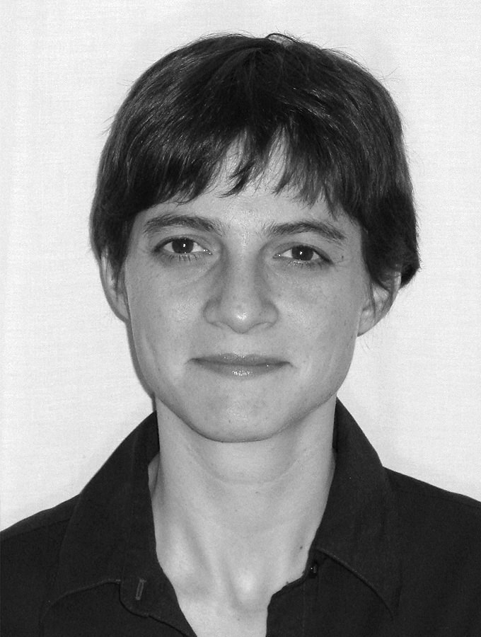 Simone Ledermann