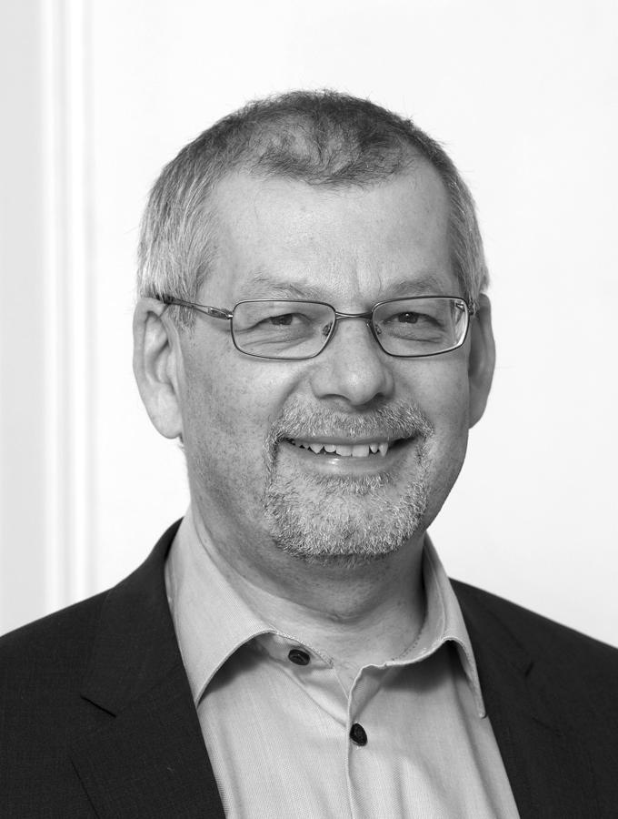 Stefan Rieder