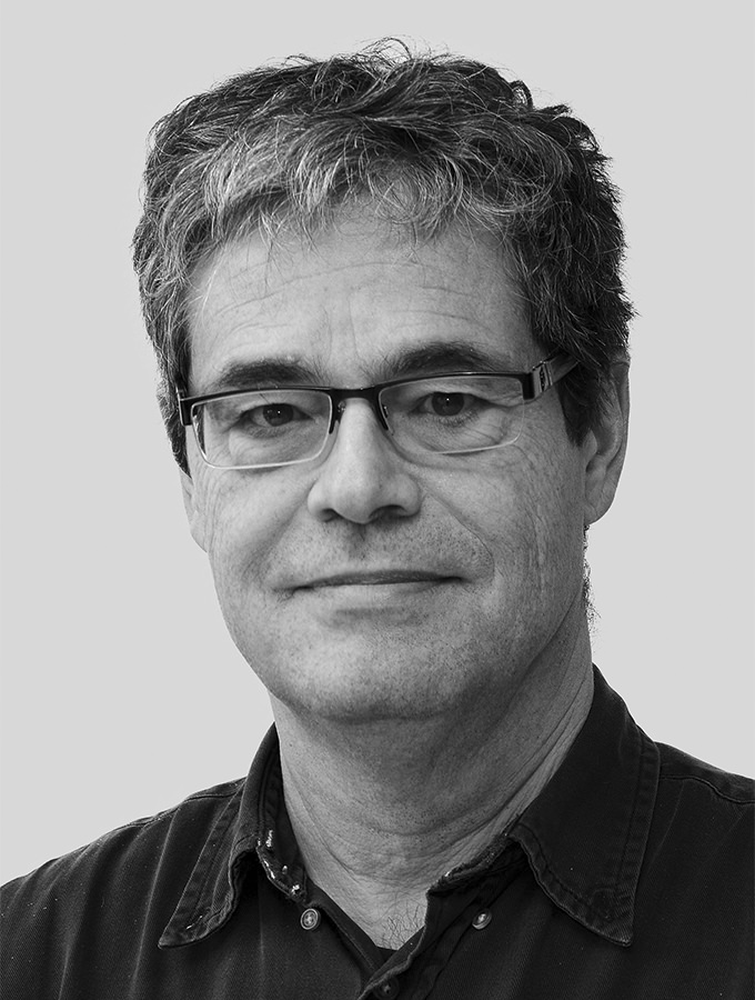 Martin Wicki