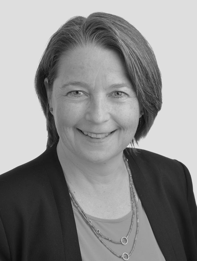 Pia Gabriel-Schärer