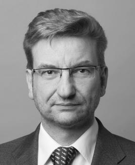 Stefan Sperlich