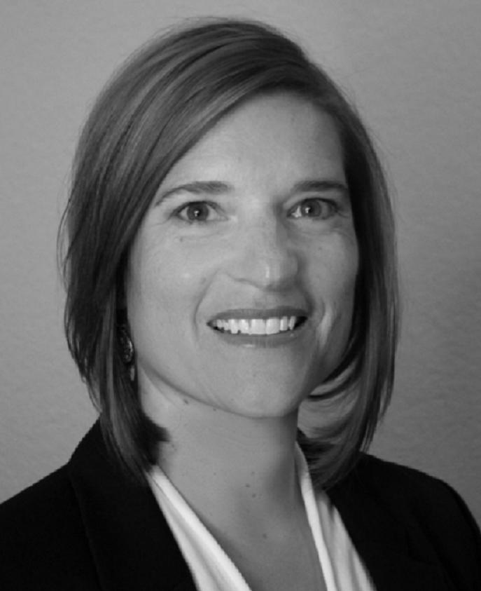 Mélanie Attinger